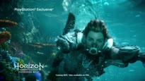 PlayStation 5 - Neue und bevorstehende Spiele