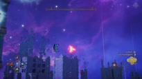 Immortals: Fenyx Rising - Tartaros-Lösung: Die stymphalischen Nester
