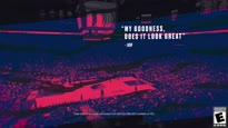 NBA 2K21 - Next Gen is Game Trailer