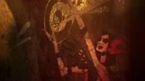 Dragon Age 4 - Game Awards 2020 Trailer
