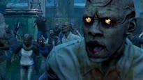 Back 4 Blood - Turtle Rock Studios Vision Trailer
