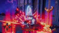 Immortals: Fenyx Rising - Tartaros-Lösung: Arena der Wendigkeit