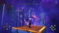 Immortals: Fenyx Rising - Tartaros-Lösung: Zwei Seiten der Charonsmünze