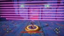 Immortals: Fenyx Rising - Tartaros-Lösung: Athenas Schub meistern