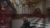 Call of Duty: Black Ops - Cold War - Der Mehrspielermodus im Überblick