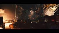Tom Clancy's The Division 2 - Resident Evil Cross-Over Trailer