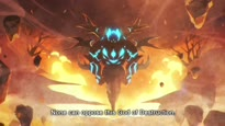 Disgaea 6: Defiance of Destiny - Character Trailer