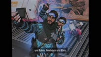 Apex Legends - Saison 8 Chaos Gameplay Trailer