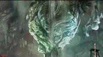 Das Schwarze Auge: Satinavs Ketten - Consoles Announcement Trailer