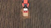 Landwirtschafts-Simulator 19 - GRIMME Equipment Pack Trailer
