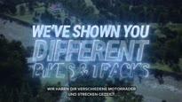 RIDE 4 - Next-Gen Release Trailer