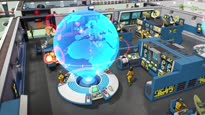 Evil Genius 2: World Domination - Release Date Trailer