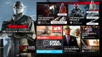 Hitman 3 - Februar-Roadmap mit neuen Inhalten