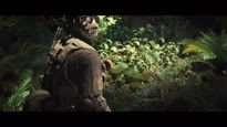 Call of Duty: Black Ops Cold War - Season 2 Gameplay Trailer