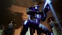 Destiny 2: Jenseits des Lichts - Saison der Auserwählten - Trailer