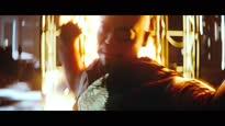 Hyper Scape - Die Geschichte von Ace CGI Trailer