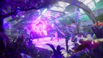 Ratchet & Clank: Rift Apart - Trailer zum Vorbestellerstart