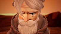 Bravely Default II - Final Trailer