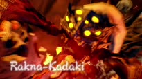 Monster Hunter Rise - Nintendo Direct 2.17.21 - Trailer