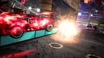 Destruction AllStars - Mayhem Starts Now Launch Trailer