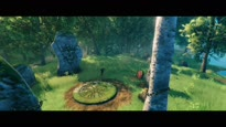 Valheim - Early Access Reveal Trailer