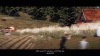 WRC 9 - FIA Rally Star DLC Trailer