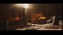 Black Myth: Wu Kong - Chinese New Year Greetings Trailer