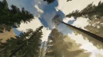 Landwirtschafts-Simulator 19 - Rottne DLC Launch Trailer