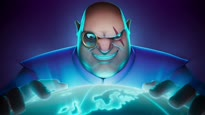 Evil Genius 2: World Domination - Launch Trailer