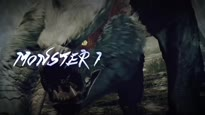 Monster Hunter Rise - Launch Trailer