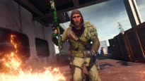 Call of Duty: Black Ops Cold War + Warzone - Season Two Combat Pack Trailer