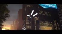 Stellaris - Nemesis DLC Release Date Trailer