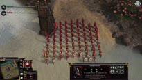 Da werden Kindheitserinnerungen geweckt - Video-Review zu Stronghold: Warlords