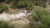 WRC 10 - Offizieller Ankündigungs-Trailer