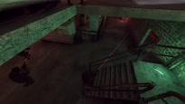 Alvo - Release Date Trailer