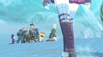 Monster Hunter Stories 2: Wings of Ruin - Trailer 3