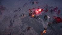 Path of Exile - Ultimatum Trailer