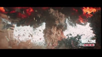 Call of Duty: Warzone - Verdansk '84 Trailer