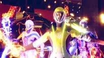 Destiny 2 - Hüter-Spiele Trailer