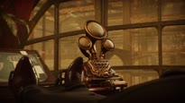 Oddworld: Soulstorm - Launch Trailer