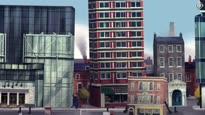 Städtebau mit Gefühlen - Video-Review zu Buildings Have Feelings Too!