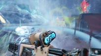 Lemnis Gate - Next-Gen Announcement Trailer