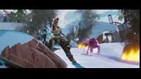 Apex Legends - Legacy Launch Trailer