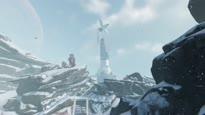 Subnautica: Below Zero - State of Play - Gameplay-Trailer | PS5, PS4