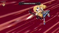 Disgaea 6: Defiance of Destiny - New Characters Trailer