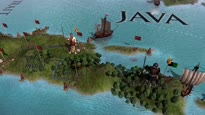 Europa Universalis IV - DLC: Leviathan - Release Trailer