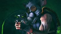Tom Clancy's Rainbow Six: Siege - Rick and Morty Pakete Trailer