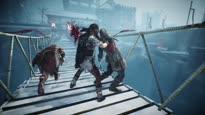 Hood: Outlaws & Legends - Post Launch & Year 1 Pass Trailer