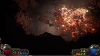 Path of Exile 2 - Gameplay Walkthrough #2