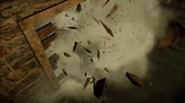 Zombie Army 4: Dead War - Free New Gen Upgrade Trailer